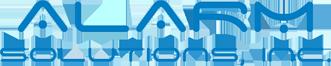 Alarm Solutions, Inc.