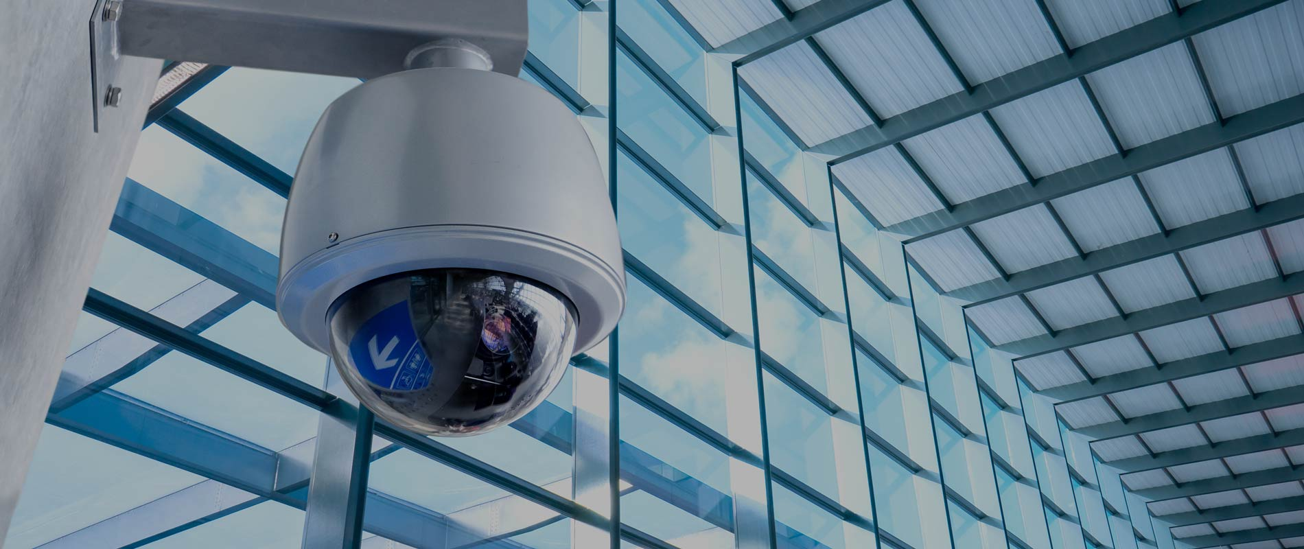 commercial-security-systems